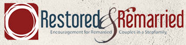 restored-remarried